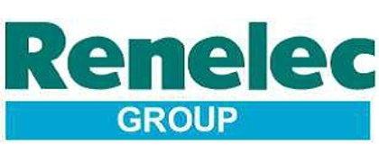 Rene Group
