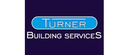 Turner Building Services