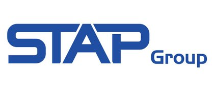STAP Group