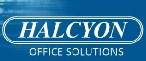 HALCYON OFFICE SOLUTIONS