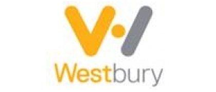 Westbury Control Systems