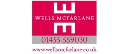 Wells McFarlane