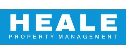 Heale Property Management