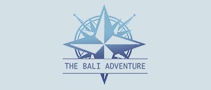 The Bali Adventure