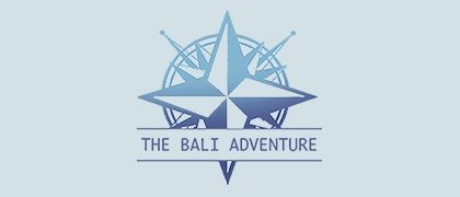 The Bali Adventure