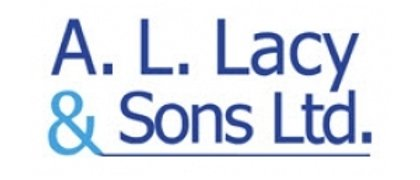 A.L. Lacy & Sons
