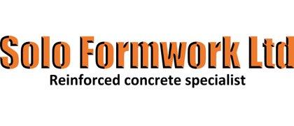 Solo Formwork Ltd