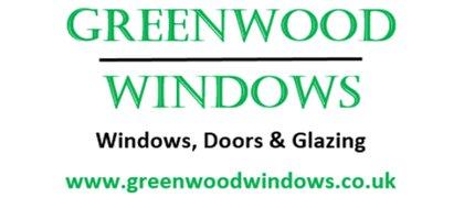 Greenwood Windows
