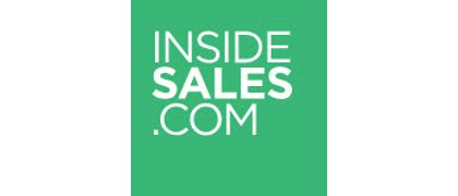 InsideSales.com