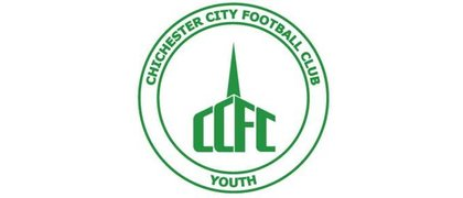 Chichester City Youth Boys