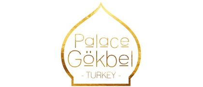Palace Gokbel