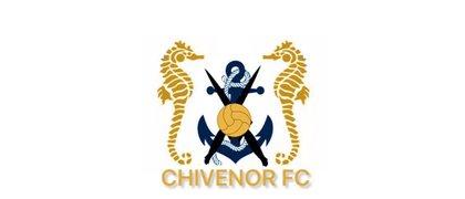 Chivenor FC