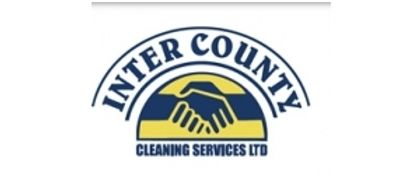 Inter County Cleaning Services Ltd
