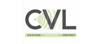 CVL Systems