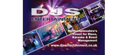 DJs Entertainment