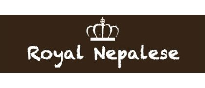 The Royal Nepalese Restaurant