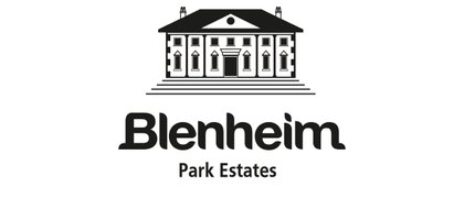 Blenheim Park Estates