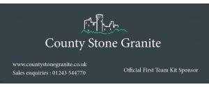 County Stone