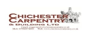 Chichester Carpentry & Building Ltd