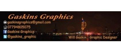 Gaskin Graphics
