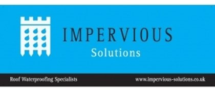 Impervious Solutions