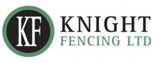 Knight Fencing Ltd