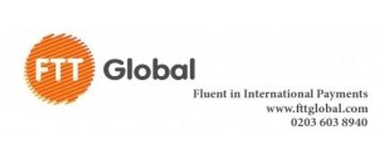 FTT Global
