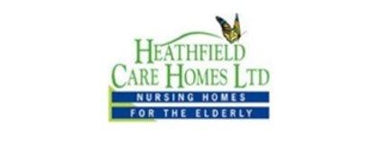 Heathfield Care Home