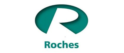 Roches Accountants