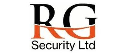 R G Security Ltd