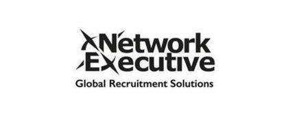Network Executive