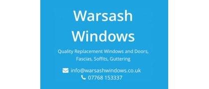 Warsash Windows
