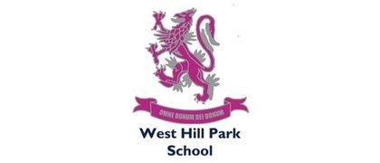 West Hill Park