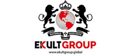 Ekult Group Ltd