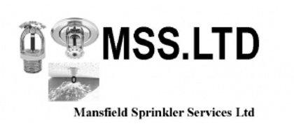 MSS Ltd