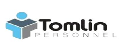Tomlin Personnel