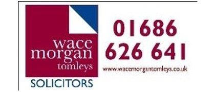 Wace Morgan Tomleys