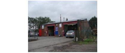 Motorcare (Powys) Ltd