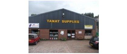 TANAT SUPPLIES LTD