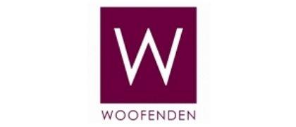 Woofenden Construction Ltd