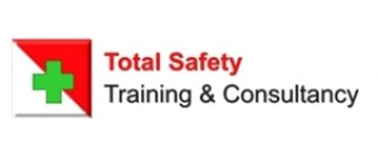 Total Safety Training & Consultancy