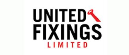 United Fixings