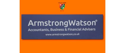Armstrong Watson Accounts, business and Financial Adviser