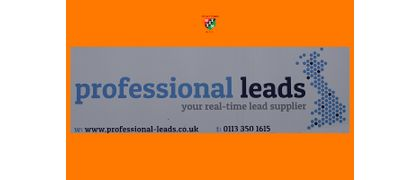 Professional Leads