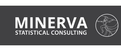 Minerva Statistical Consulting