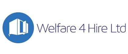 Welfare 4 Hire