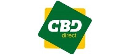 CBD Deliveries