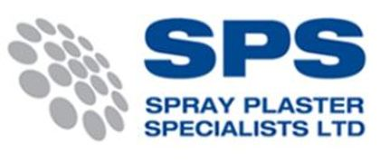 SPS Spray Plaster Specialists