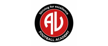 AV Academy
