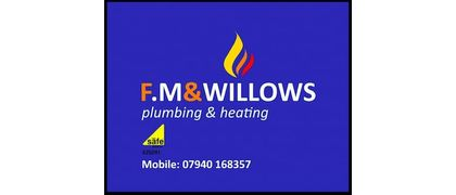 FM Willows